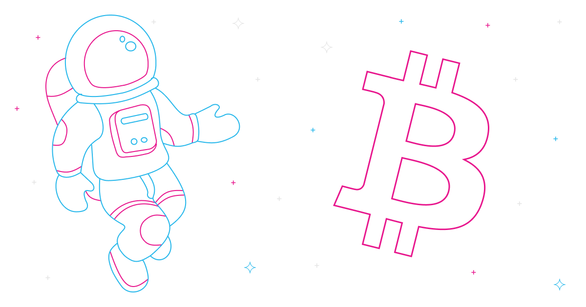 Bitcoin exchange rate and how to exchange Bitcoin at the best one