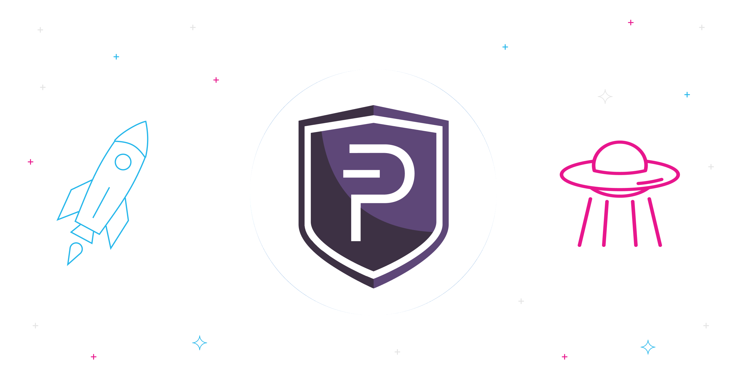 Exchange PIVX coin at the best price with the Swapzone Crypto Exchange Aggregator
