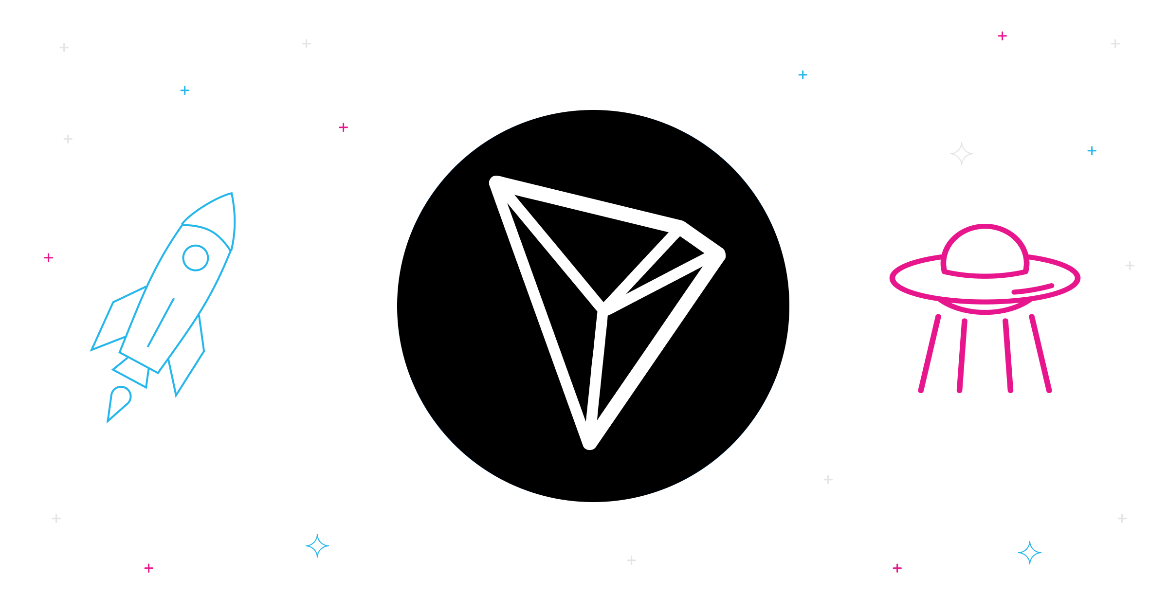 How to convert TRX to BTC at the best price?