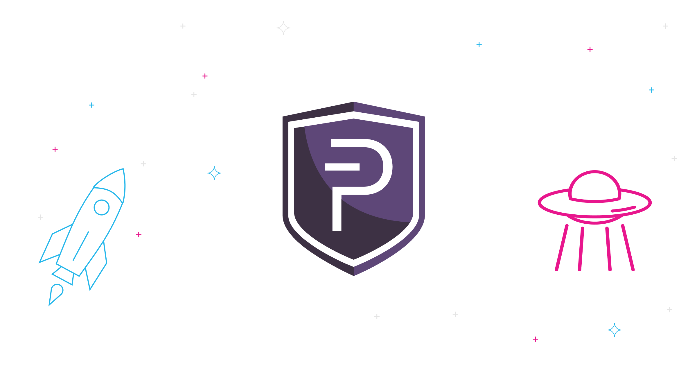 What is Pivx & How to Exchange PIVX on Swapzone?