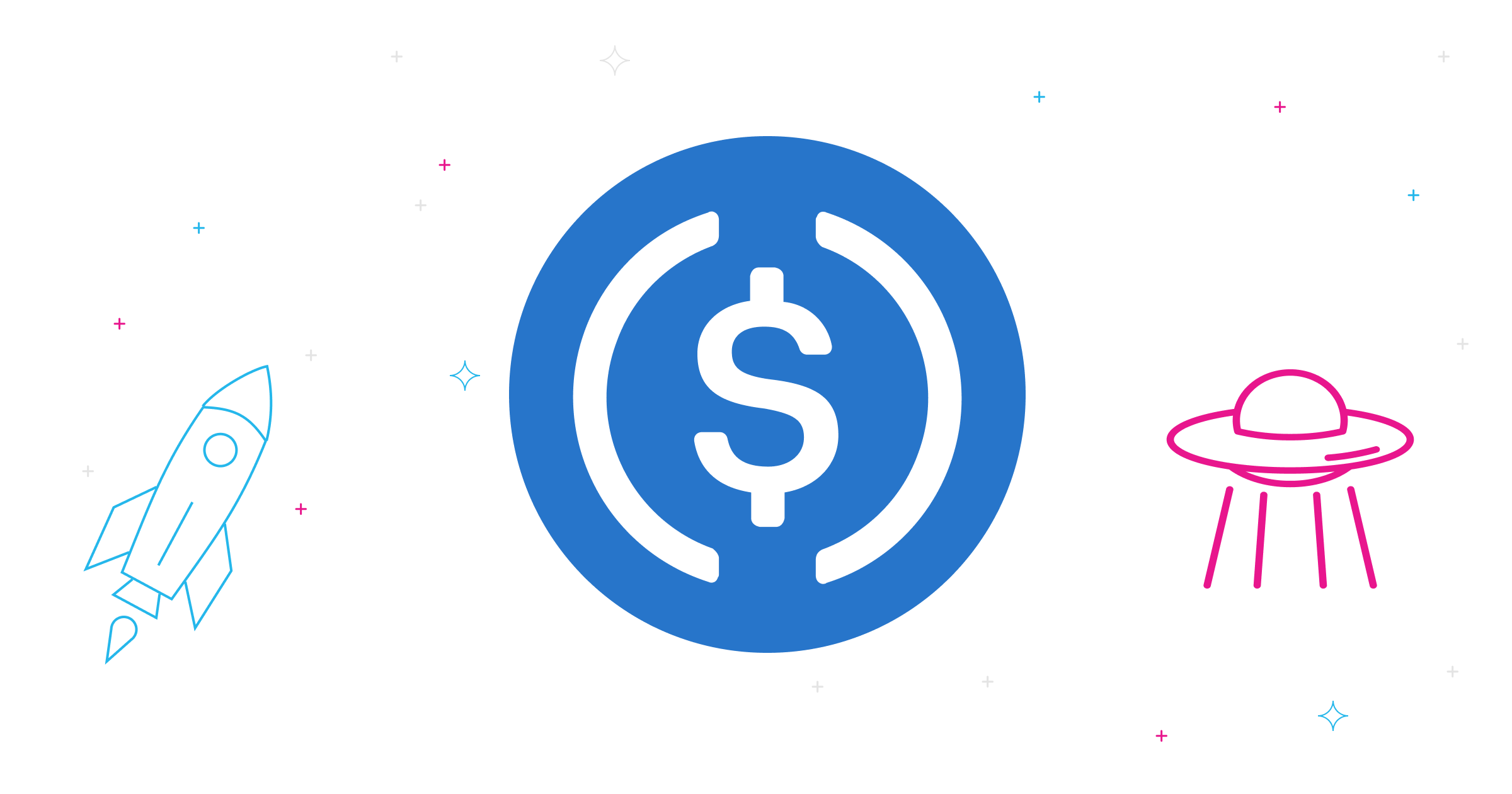 What is a USD Coin & How to Exchange USDC at the Best Rate?