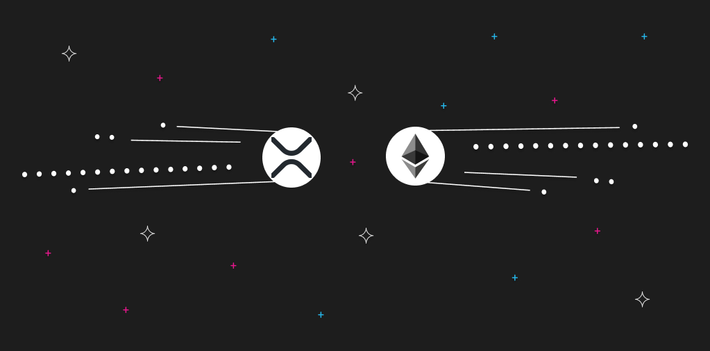 How to Exchange Ethereum to Ripple at the Best Rate?
