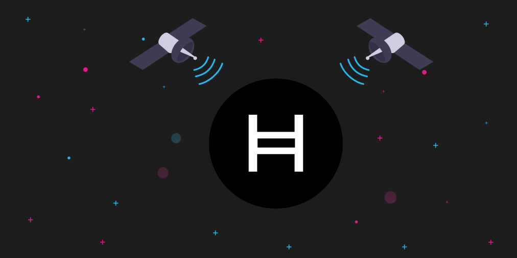 What Is Hedera Hashgraph & How to Exchange HBAR on Swapzone?