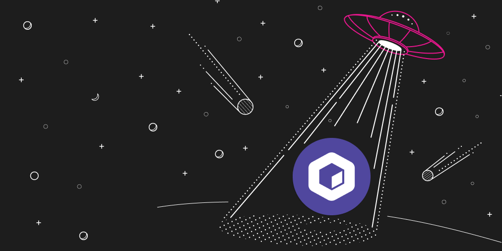 What Is Neblio and How to Convert Crypto to NEBL at the Best Rates?