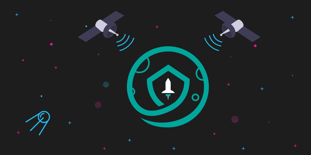 What Is Safemoon and How to Exchange SAFEMOON on Swapzone?