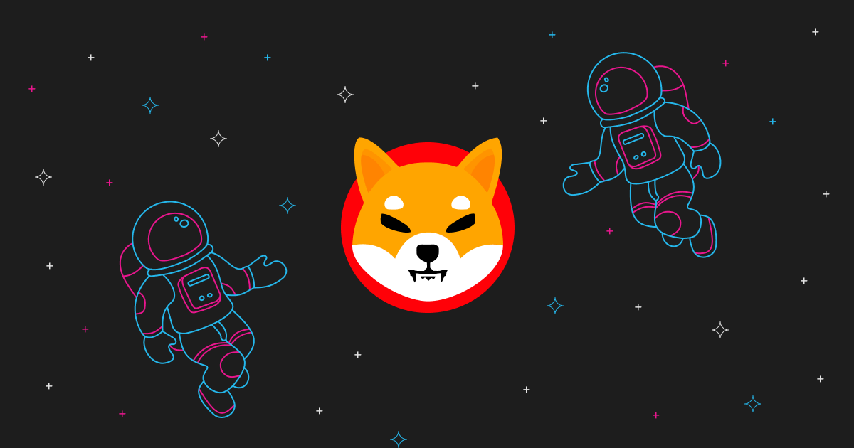 What is Shiba Inu and how to exchange SHIB at the best rate?