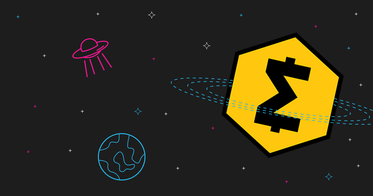 What is SmartCash and How to Exchange SMART?