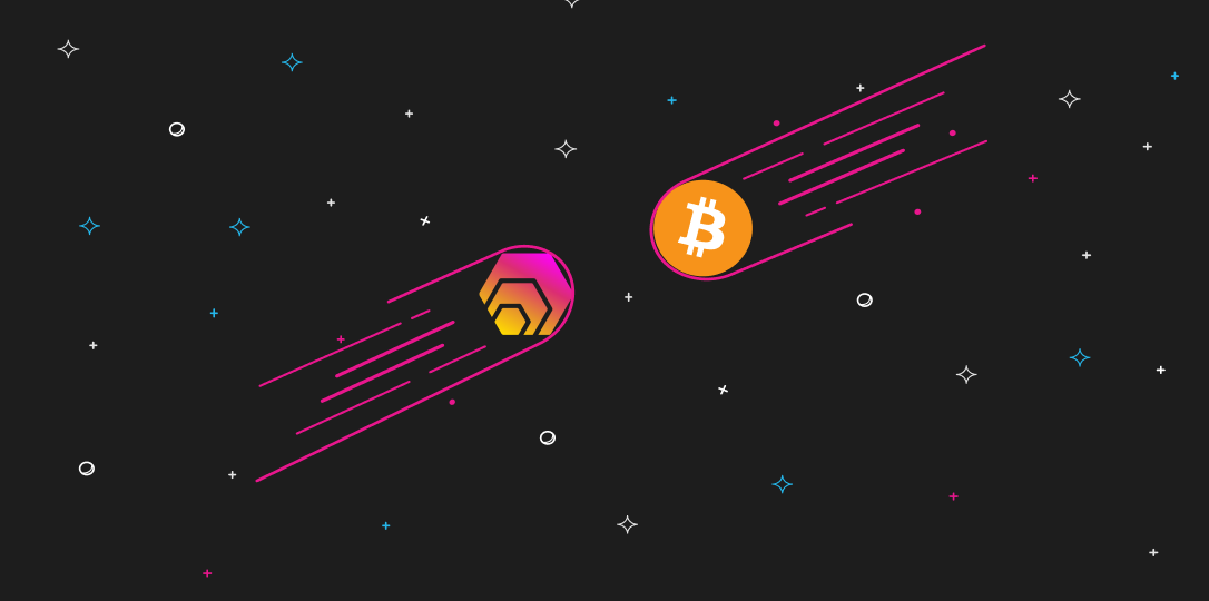 How to Convert Bitcoin to HEX at the Best Rates | Swapzone