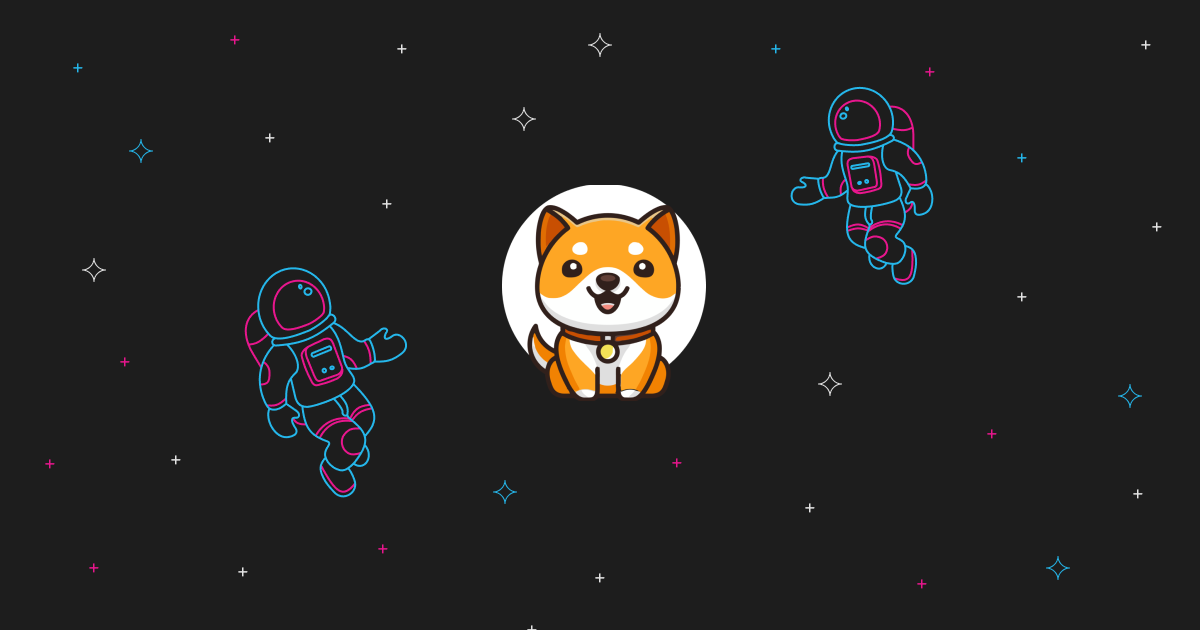 What is Baby Doge Coin and How to Exchange BabyDoge at the Best Rates?