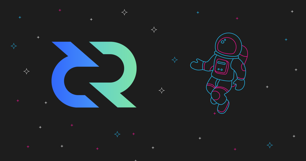 What is Decred crypto? How to convert DCR | Swapzone