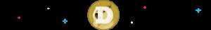 Dogeсoin (DOGE)