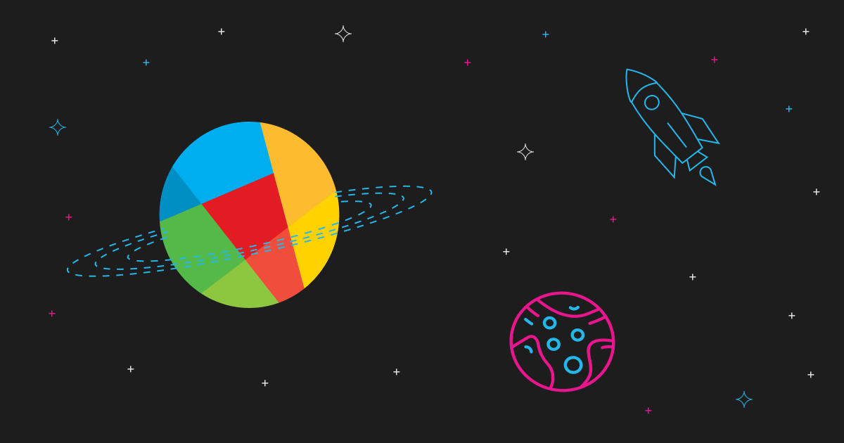 What Is ReddCoin? How to Exchange RDD?   Swapzone