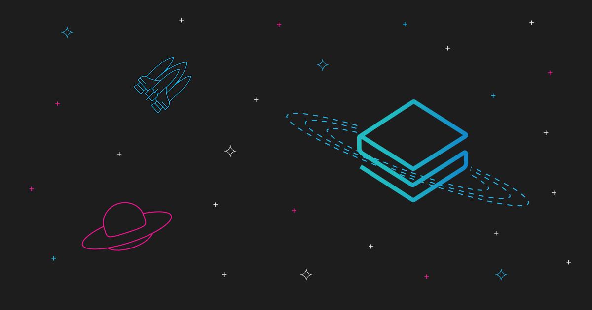 Stratis Blockchain Platform & STRAX Token Review