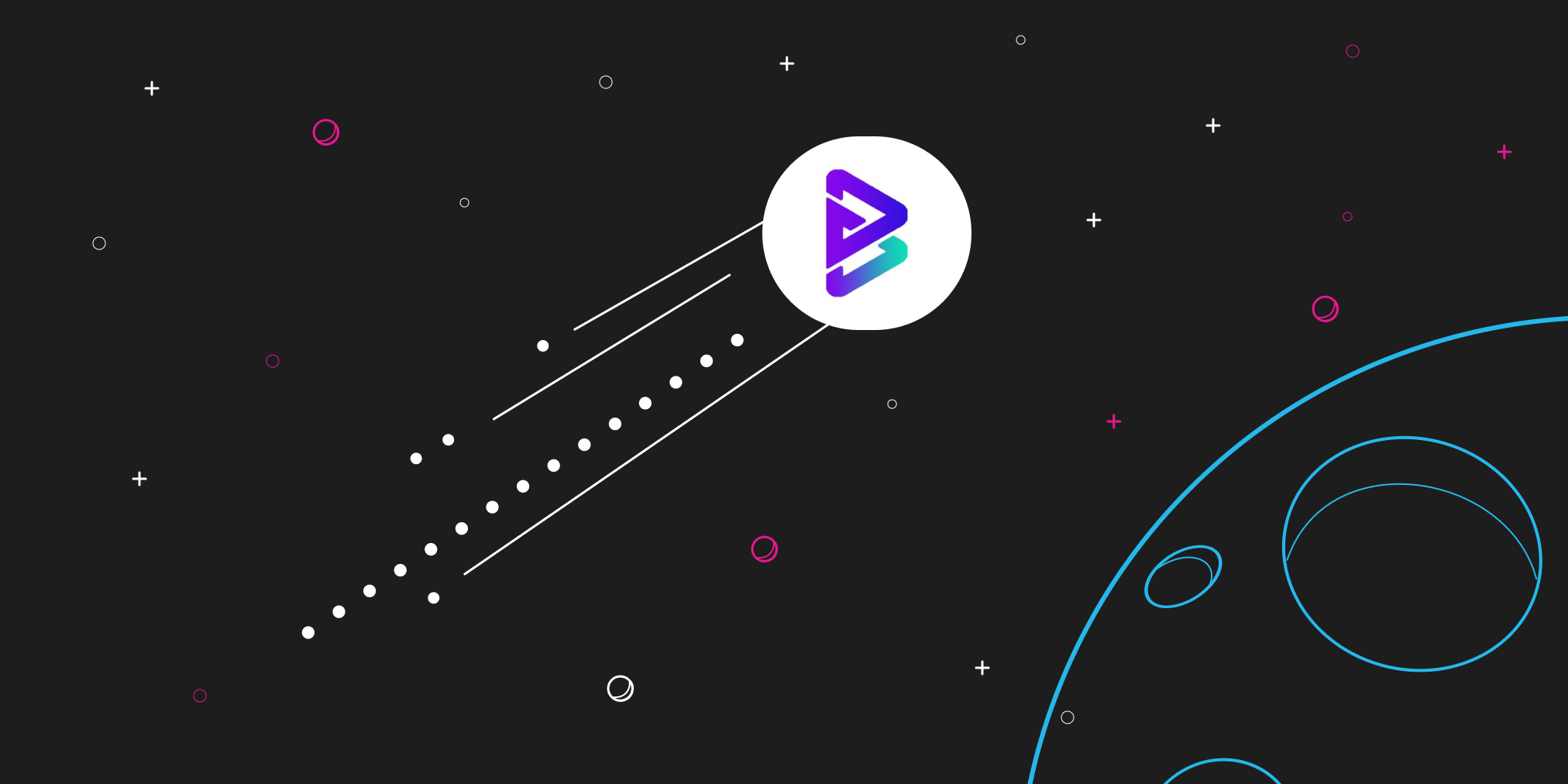 What is Bitrise and How to Exchange BRISE on Swapzone?