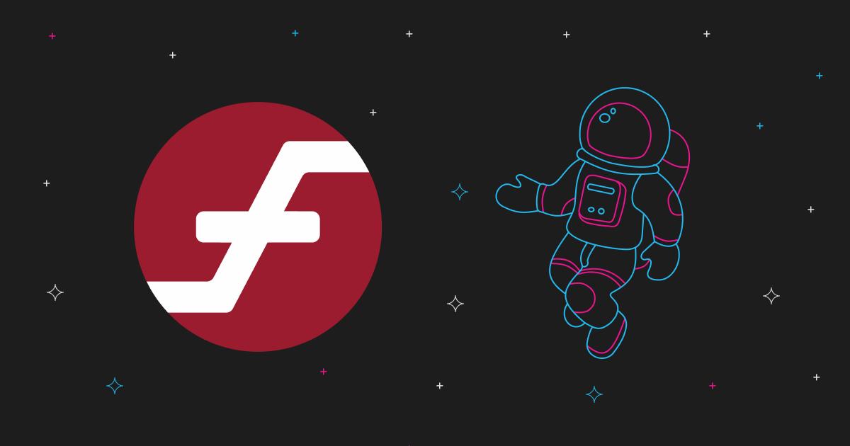 FIRO (formerly Zcoin) overview
