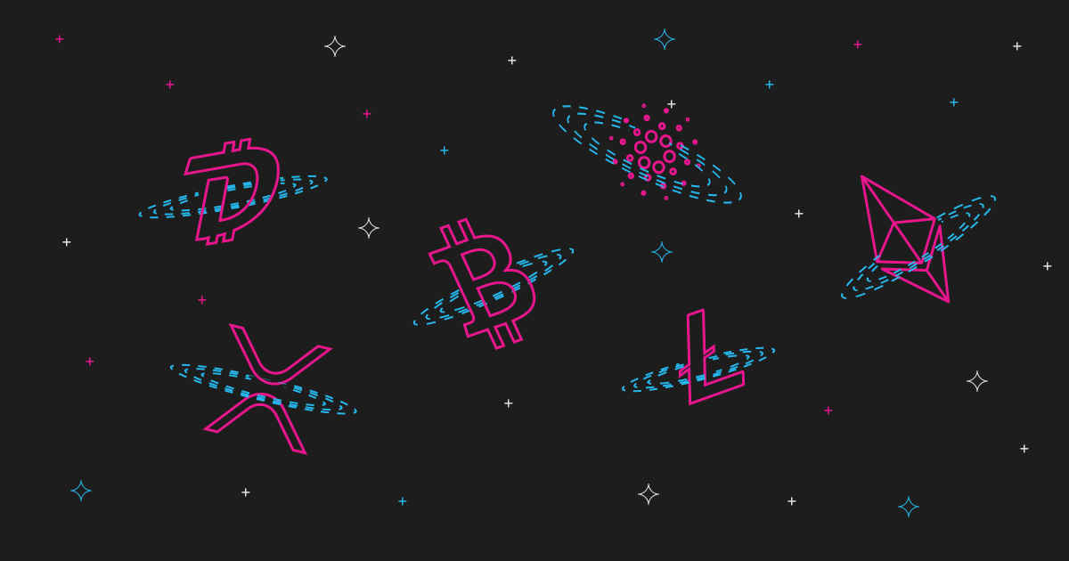 The Most Effective Ways to Get More Crypto