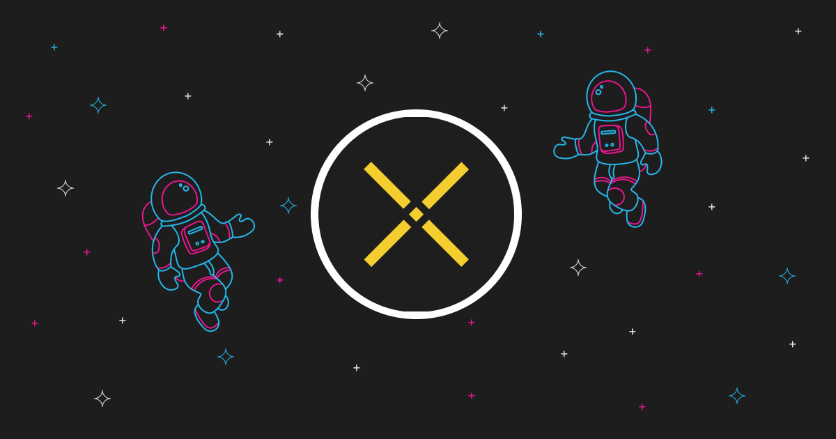 What Is Pundi X and How to Exchange PUNDIX at the Best Rates?
