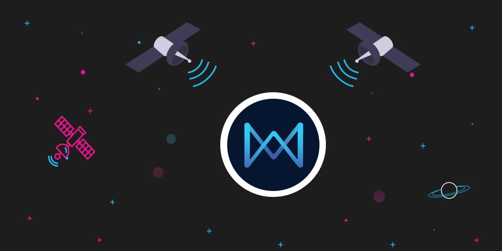 What Is Quarkchain and How to Exchange QKC at the Best Price?