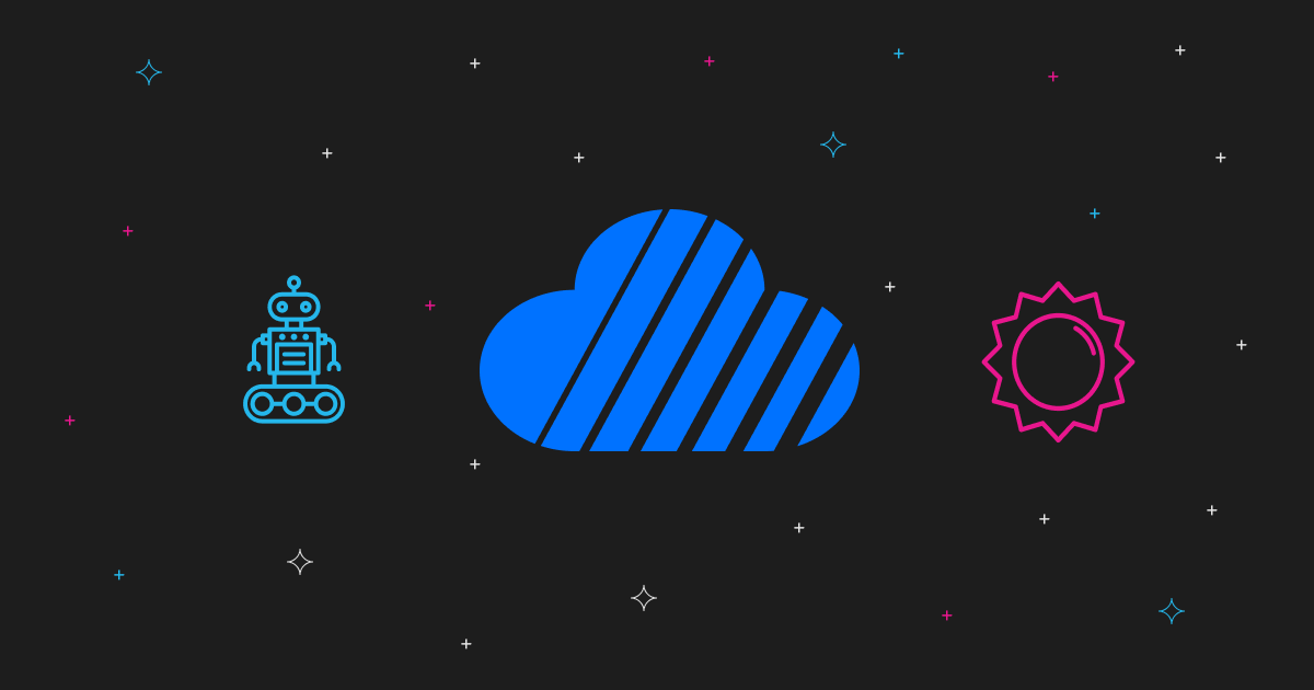 What Is Skycoin and How Can You Exchange SKY at the Best Rates?