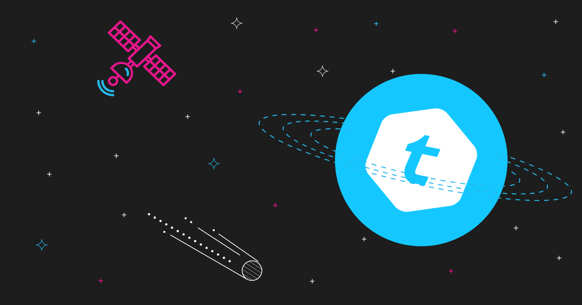 What Is Telcoin and How to Exchange TEL at the Best Rates?