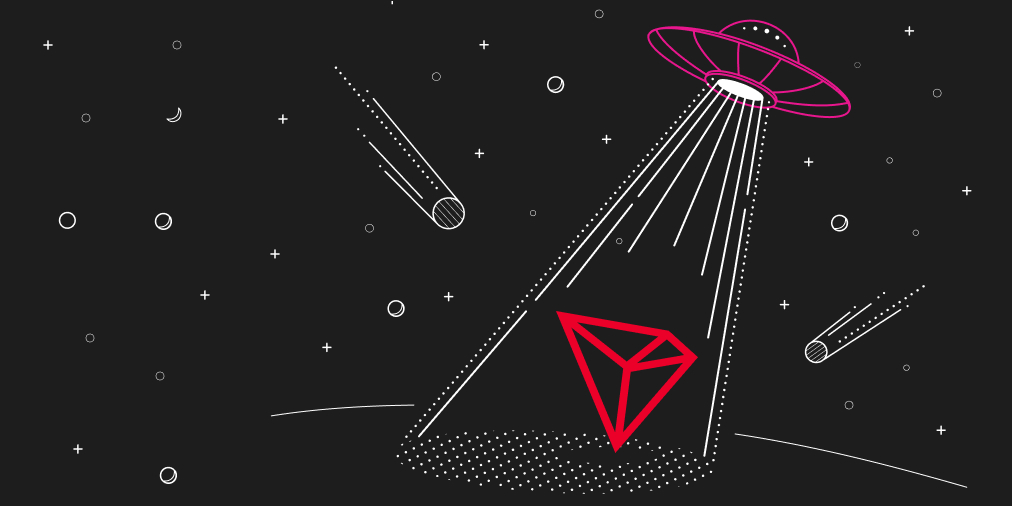 What Is TRON (TRX) Crypto and How to Exchange TRON?