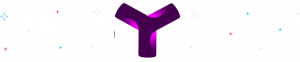 Symbol (XYM)