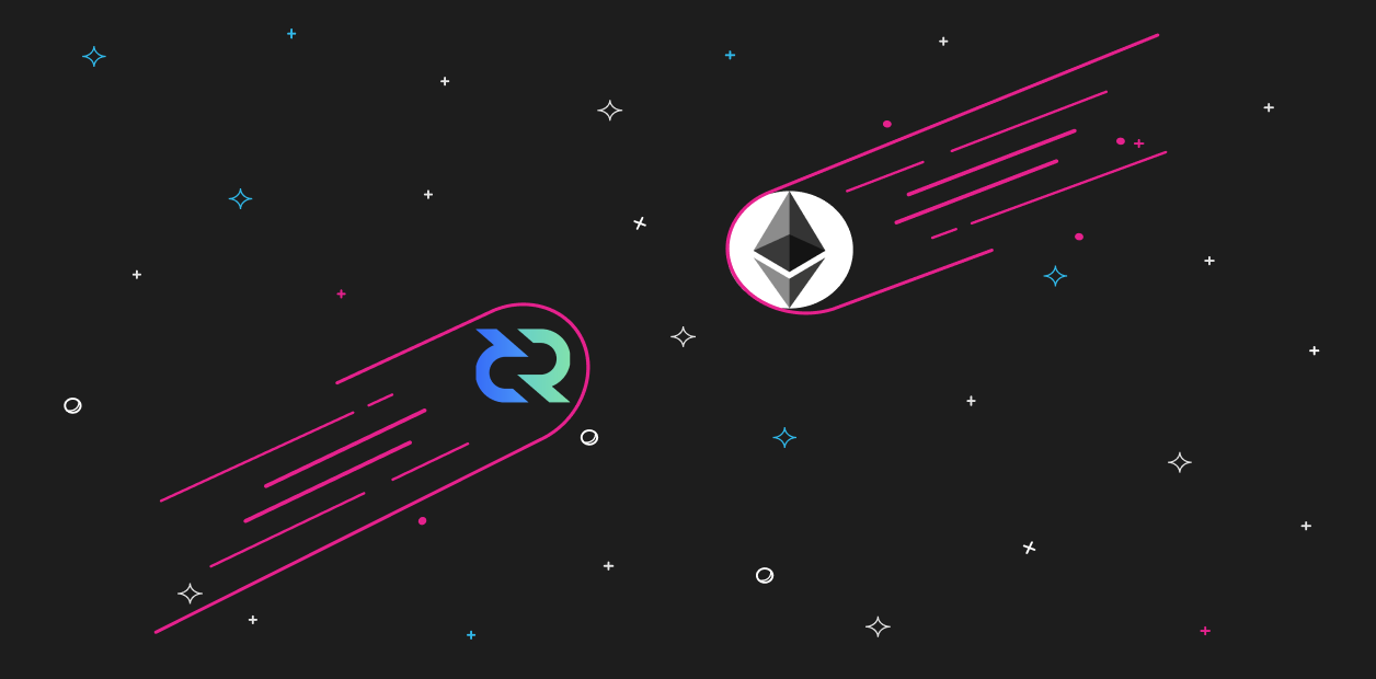 How to Convert DCR to ETH at the Best Rates?