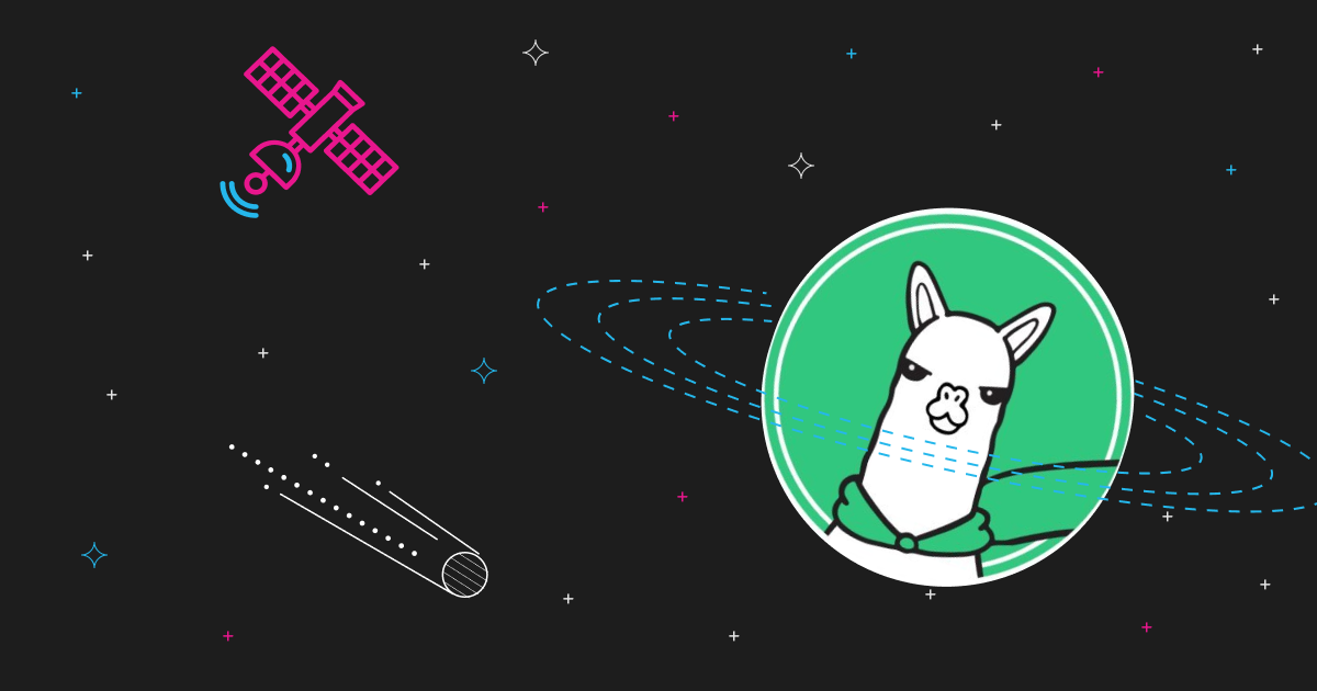 What Is ALPACA Finance and How to Get ALPACA on Swapzone?