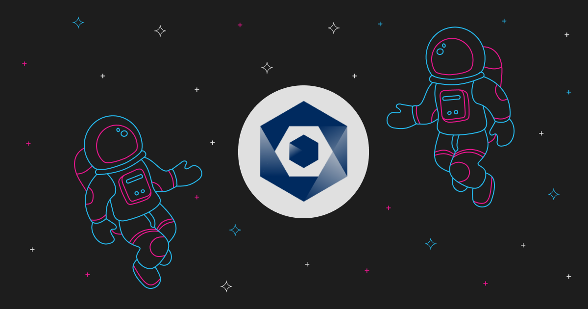 What Is Constellation (DAG) and How to Buy DAG with BTC?