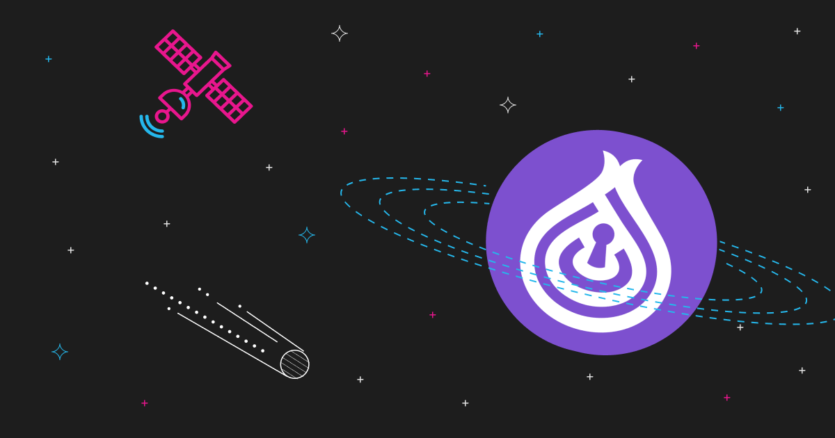 What Is DeepOnion and How to Exchange BTC to ONION at the Best Rates?