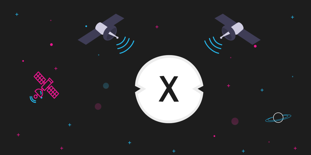 What Is XinFin and How to Buy XinFin Coin with Bitcoin on Swapzone?